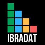 IBRADAT